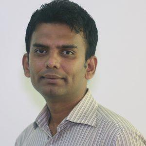 Amirul Hasan