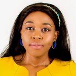 Sibongile_Ndaba