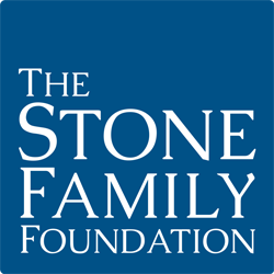 Stone Family Foundation logo