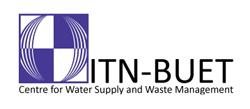 ITN-BUET logo