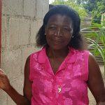 Luisa_Macamo_Maputo_March2018_IWD_blog