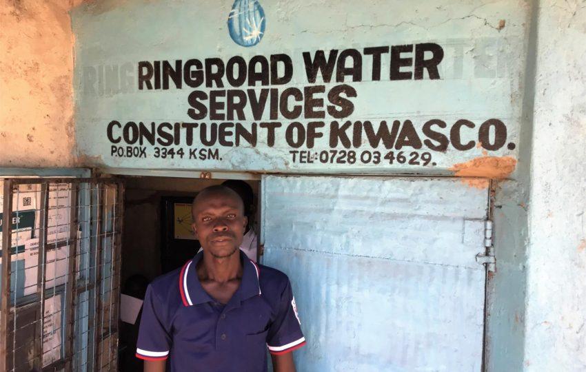 Master Operator in Kisumu_ Kenya (1)