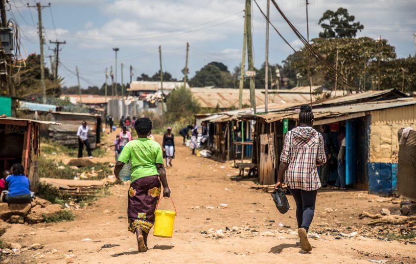 City view_ Nairobi LICs (1)