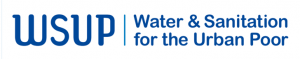 Water & Sanitation for the Urban Poor